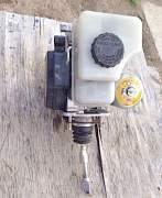 Блок ABS на Lc 200 Lx570 - Фото #3