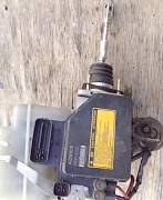 Блок ABS на Lc 200 Lx570 - Фото #4