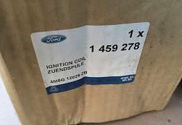 Катушка зажигания ford 1459278 - Фото #3