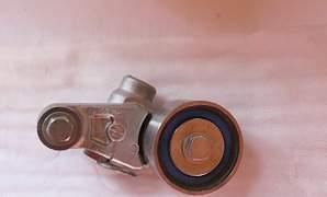Натяжитель гемня грм субару аутбек - Фото #1