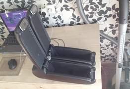 Подлокотник для Ауди А8 Бмв е32 е34 - Фото #2