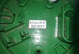 Топливный насос Audi A6 - Фото #5