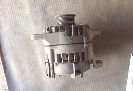 генератор valeo 180А - Фото #2
