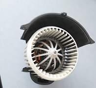 Мотор отопителя Touareg, Porsche Cayenne - Фото #1