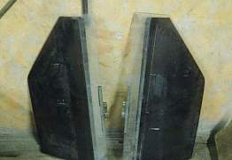 Комплект Стекл 2108,2113 - Фото #1