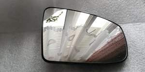 Зеркальный элемент мурано,патфайндер IV 2014-н.в - Фото #1