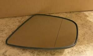 Зеркальный элемент мурано,патфайндер IV 2014-н.в - Фото #4