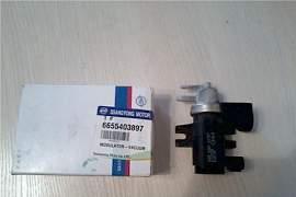 Натяжитель приводного ремня N 665000370 - Фото #4