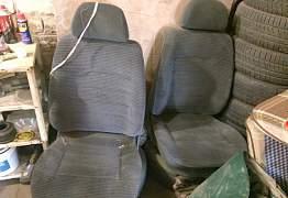 Кресла - Фото #2