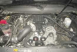 Компрессор Magnacharger TVS1900 для Tahoe 2001-14 - Фото #1