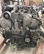 Двигатель Ниссан Мурано в сборе - Фото #4