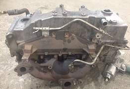 """""""Mitsubishi Pajero 3.2 головка блока"""" - Фото #2"""