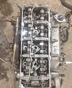 """""""Mitsubishi Pajero 3.2 головка блока"""" - Фото #4"""