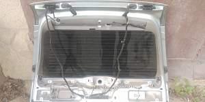 Крышка, дверь багажника Volvo XC90 - Фото #2