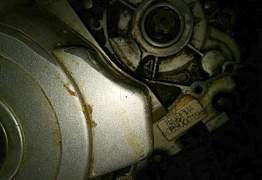 Запчасти для мотора fma fmb - Фото #3