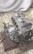 двигатель на Yamaha xj6 - Фото #1