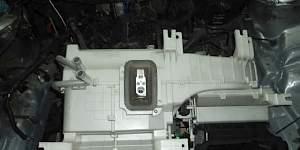 Отопитель салона для митсубиси лансер 10 - Фото #1