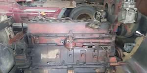 Двигатель Каменск 15 без егрм - Фото #2