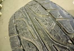 Резина 215 65 R16 все сезонная Dunlop - Фото #3