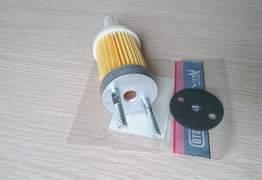 Топливный фильтр дизельного двигателя Yanmar - Фото #2
