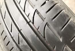 Шины новые Bridgestone potenza s001 RFT 225/55 r17 - Фото #2