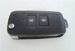 Запчасти для Hyundai Getz - Фото #1