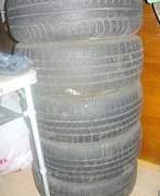 Комплект колес для бмв 1-серии - Фото #1