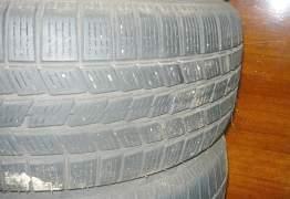 Комплект колес для бмв 1-серии - Фото #2