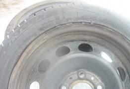 Комплект колес для бмв 1-серии - Фото #4