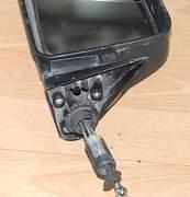 Джип Чероки 89 зеркало левое, ручное управление - Фото #4