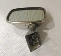 Зеркало газ-24 сделано в СССР(оригинал) - Фото #3