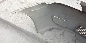 Mazda MPV - Фото #4