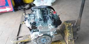 Двигатель инсигния A20NFT A20NHT Opel insignia - Фото #3