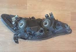 Фара левая 'Рестаил' Honda civic 4D - Фото #2
