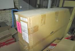 Стекло лобовое для acura MDX - Фото #1