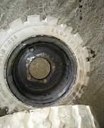 Колеса шины на погрузчик - Фото #3