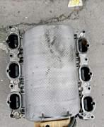 Коллектор впускной w211 m272 2.5 - Фото #3