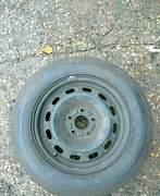 Зимняя резина Dunlop - Фото #4