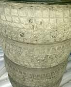 Зимняя резина Dunlop - Фото #5