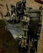 Мкпп лансер 10 1.5 коробка передач Lancer X - Фото #2