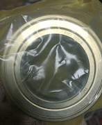 Подшипник ступицы Hyundai Хундай акцент - Фото #2