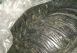 Шины зимние липучка Goodyear ultragrip ice - Фото #4