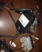 Запчасти от фары Mazda gj 2012 - Фото #2