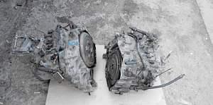 Вариатор АКПП Honda Jazz Fit - Фото #1