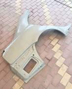 Крыло заднее Toyota Avensis - Фото #2