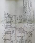 Редуктор поворота автовышки псс-131.18Э - Фото #5