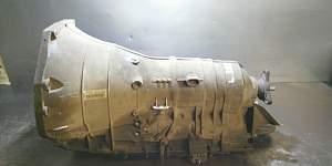 АКПП ZF 6HP26 - Фото #1