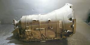 АКПП ZF 6HP26 - Фото #2