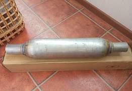 Пламегаситель walker 18362 - новый - Фото #1