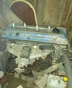 406 двигатель змз - Фото #1